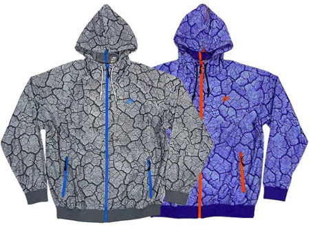 nike-earth-crack-collection-1.jpg