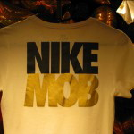 nike-married-to-the-mob-21-mercer-4-150x150.jpg