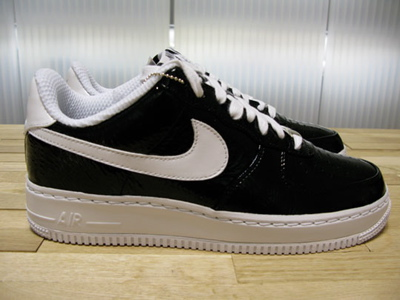 nike-slamjam-air-force-1-2.jpg