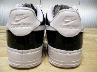 nike-slamjam-air-force-1-3.jpg