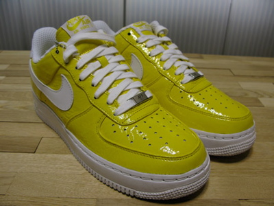 nike-slamjam-air-force-1-6.jpg