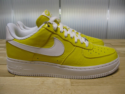 nike-slamjam-air-force-1-9.jpg