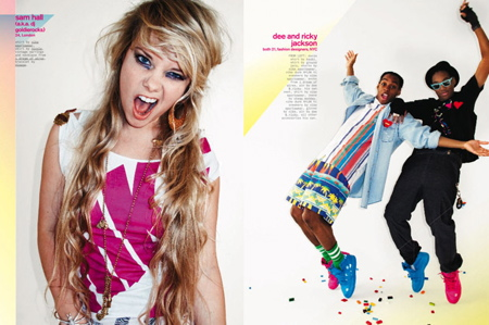 nylon-magazine-may-2009-nike-dunk-spread-1.jpg