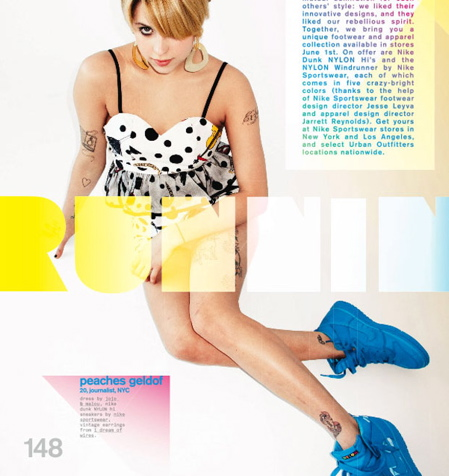 nylon-magazine-may-2009-nike-dunk-spread-3.jpg