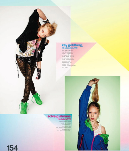 nylon-magazine-may-2009-nike-dunk-spread-4.jpg