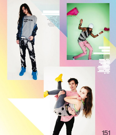 nylon-magazine-may-2009-nike-dunk-spread-6.jpg
