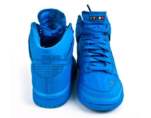 nylon-nike-sportswear-proyecto-meteoro-3.jpg