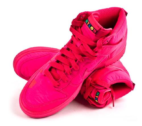 nylon-nike-sportswear-proyecto-meteoro-4.jpg