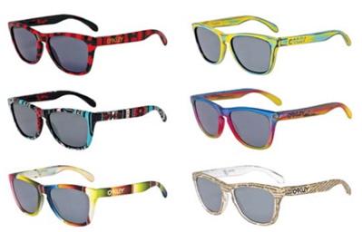 oakley-andrew-patternson-sunglasses-frogskins.jpg