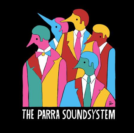 parrasoundsystem_profile.jpg