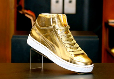puma-undefeated-mid-24k-gold.jpg