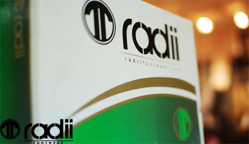 radii-blog-1.jpg