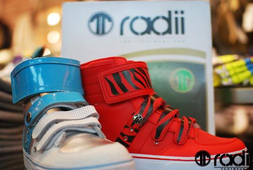 radii-blog-2.jpg