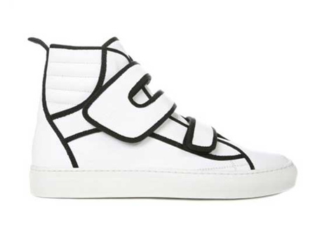 raf-simons-spring-summer-2009-sneakers-1.jpg