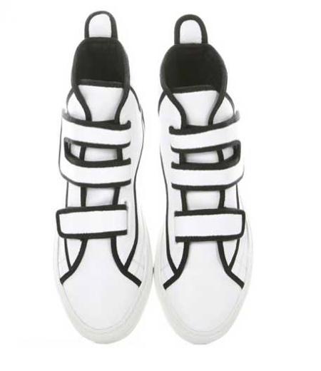 raf-simons-spring-summer-2009-sneakers-2.jpg