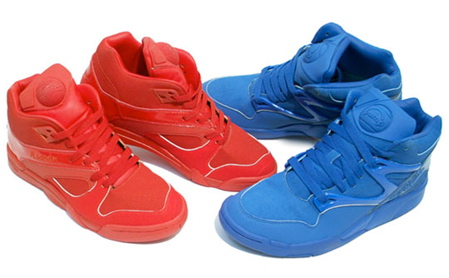 reebok-chapter-court-victory-pump-1.jpg