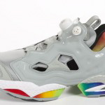 reebok-undefeated-pump-fury-running-man-pack-1-150x150.jpg