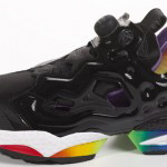 reebok-undefeated-pump-fury-running-man-pack-2-150x150.jpg