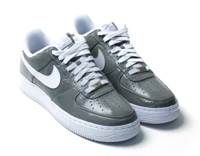slam-jam-nike-air-force-one-70.jpg