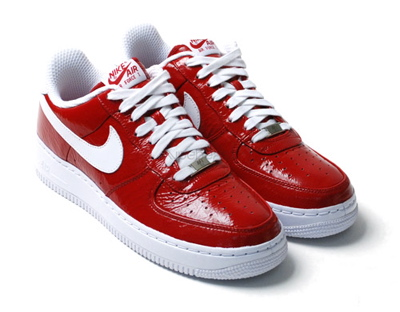 slam-jam-nike-air-force-one-90.jpg