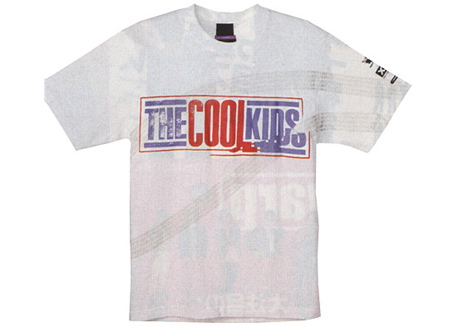 swagger-the-cool-kids-tshirt.jpg