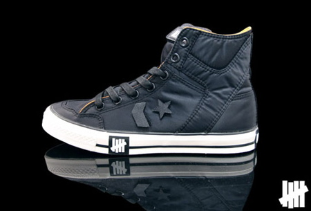undefeated-converse-weapon.jpg