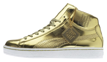 undefeated-puma-mid-24k-gold-1.jpg