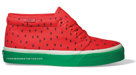 vans-watermelon-pack-3.jpg