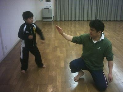 ryosuke1