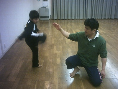 ryosuke2