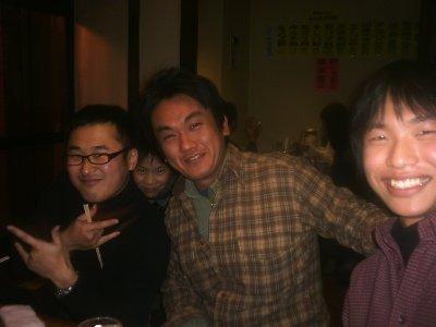 20030101_004.jpg