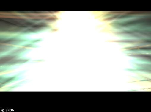2006y11m11d_222533972.jpg
