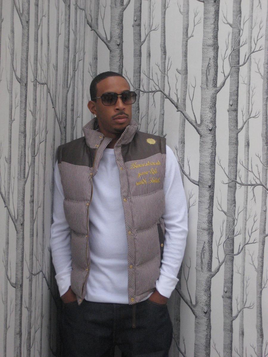Ludacris2.