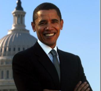 barack-obama-for-president.jpg