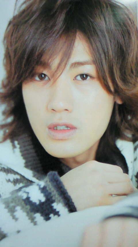 2008.12W誌