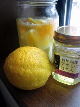 20120314レモンjpg