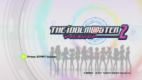 THE iDOLM@STER2_03