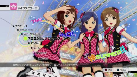THE iDOLM@STER2_04