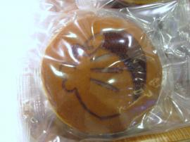 2011-9-chitose+008_convert_20110917190636.jpg
