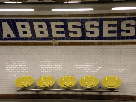 abbesses.jpg