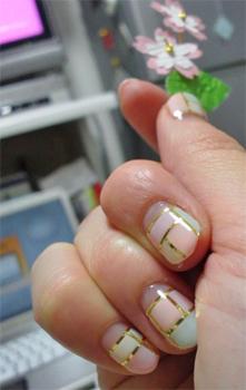 nail_120401-4.jpg