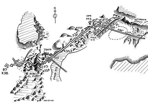 map2b