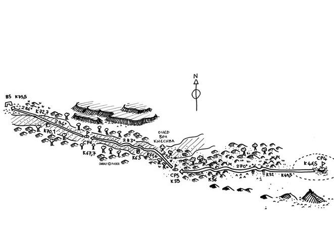 map4c