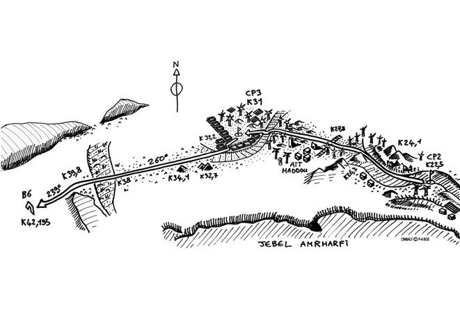 map5b