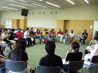 20080716`討議セッション1.JPG