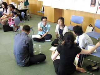 20080716`討議セッション2.JPG