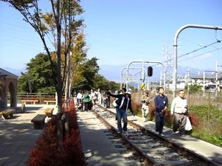 20081019関東ブロック大会1-2.JPG