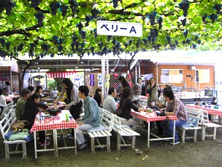 20081019関東ブロック大会1-3.JPG