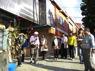 20081019関東ブロック大会2-3.JPG