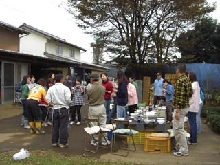 20081103芋掘り4.JPG